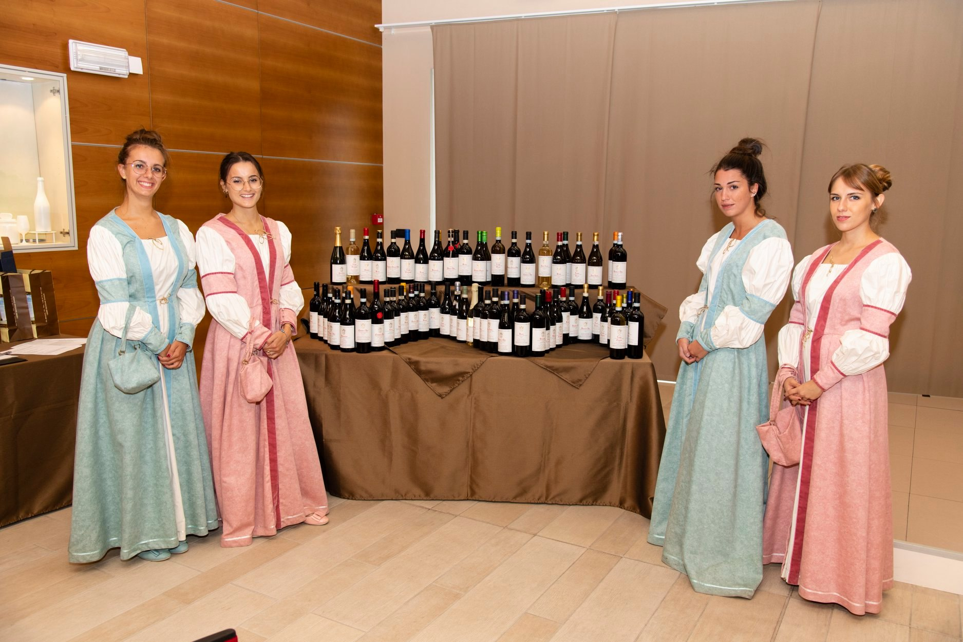 301st-chapter-of-the-selection-of-the-great-wines-of-alba