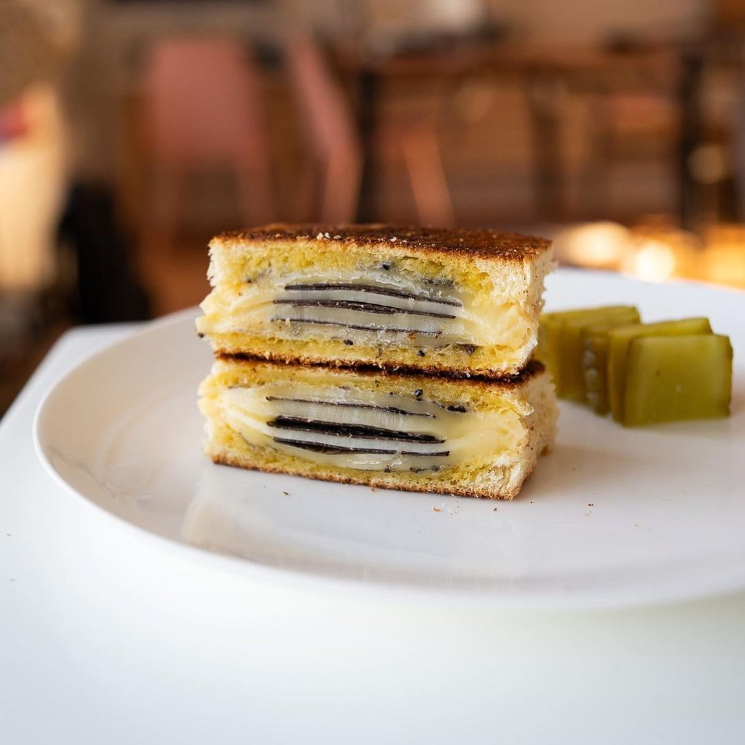 kang-leong's-black-truffle-grilled-cheese