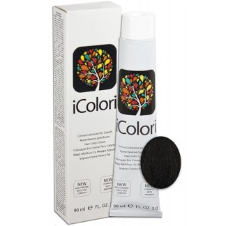 iColori Крем-краска 90мл