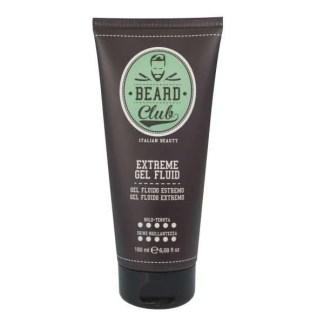 Beard Club Extreme Gel Fluid - Гель для волос экстра сильной фиксации