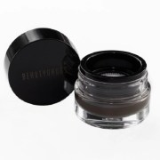 Beautydrugs Best Brow Pomade - Помада для бровей Medium