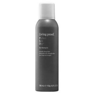 Living Proof Perfect hair Day (PhD) Dry Shampoo - Сухой шампунь для всех типов волос