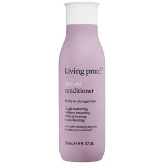 Living Proof Restore Conditioner - Восстанавливающий кондиционер для сухих и поврежденных волос