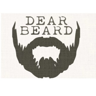 Dear Beard