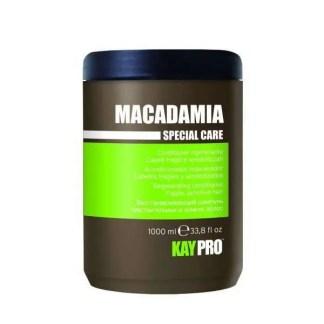 KayPro Маска с маслом макадамии 1000мл