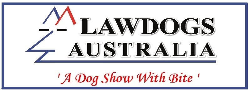 law dogs