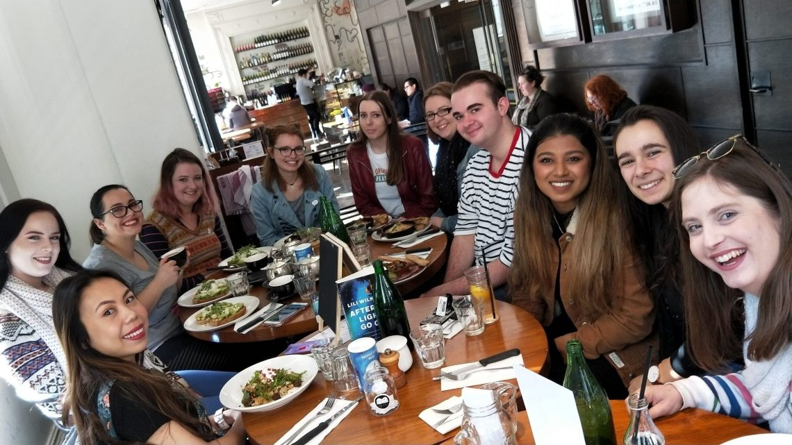 IMG 20180729 115047 596 e1533123567362 - Blogger Brunch with The YA Room & Lili Wilkinson