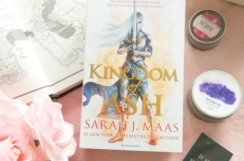 IMG20181024143954 - Kingdom of Ash Book Review