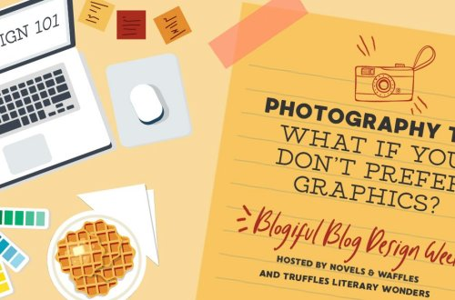 YqpEwsXo - BLOGIFUL DAY 3: Photography Tips