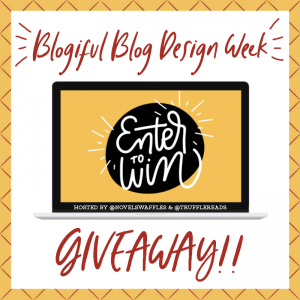 f6K8RulC 300x300 - BLOGIFUL DAY 1 + GIVEAWAY Announcement