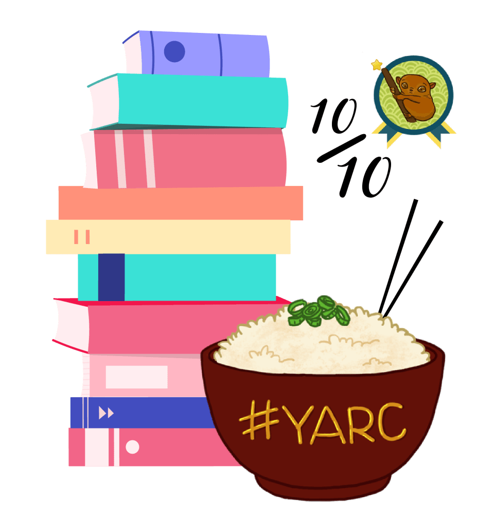10 969x1024 - 2019 Wrap-Up, #YARC2019 Results & 2020 Goals