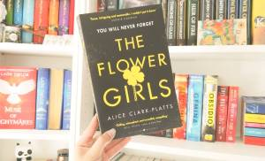 The Flower Girls Book Review