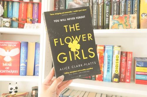 54222371 298703017471820 5840068633841106944 n - The Flower Girls Book Review