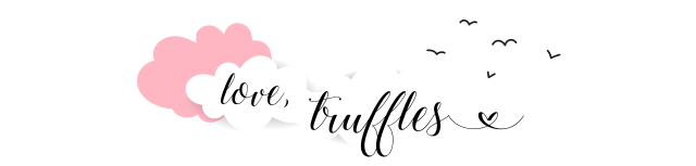 signature 1 - Tome Topple Readathon TBR