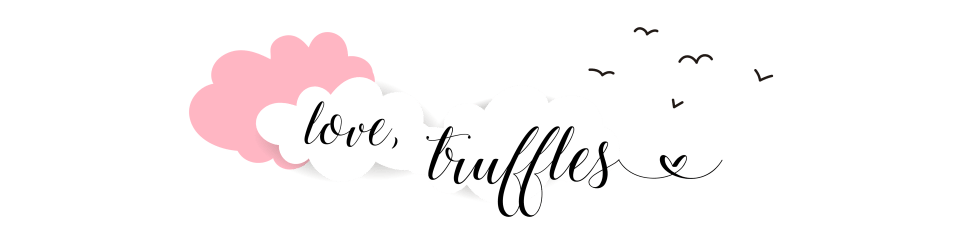 signature 1 - I Must Confess [but I still believe] | My Book Blogger Confessions