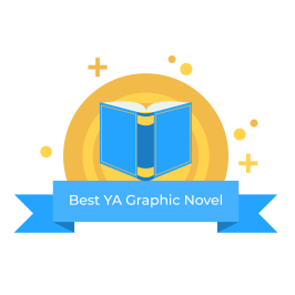 yagraphic 1024x1024 - Golden Mid-Year Book Awards | It's AWARD SEASON: My Mid-Year Favourites