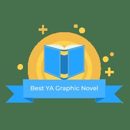 yagraphic 1024x1024 - Golden Mid-Year Book Awards | It's AWARD SEASON: My Mid-Year Favourites
