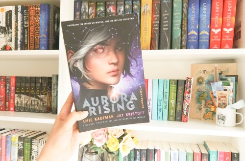 69233899 347850666119907 3541295565998391296 n - Aurora Rising Book Review