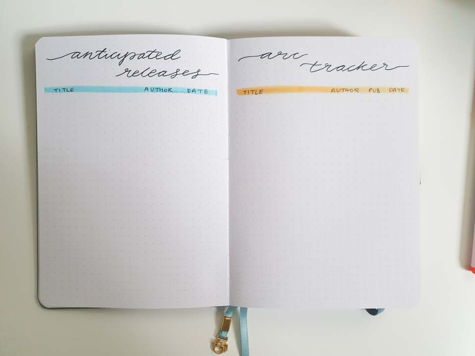 73497810 1119384838446104 1583042334538221692 n 1024x768 - Plan With Me | New Bookish Bullet Journal & July 2020 Spreads!