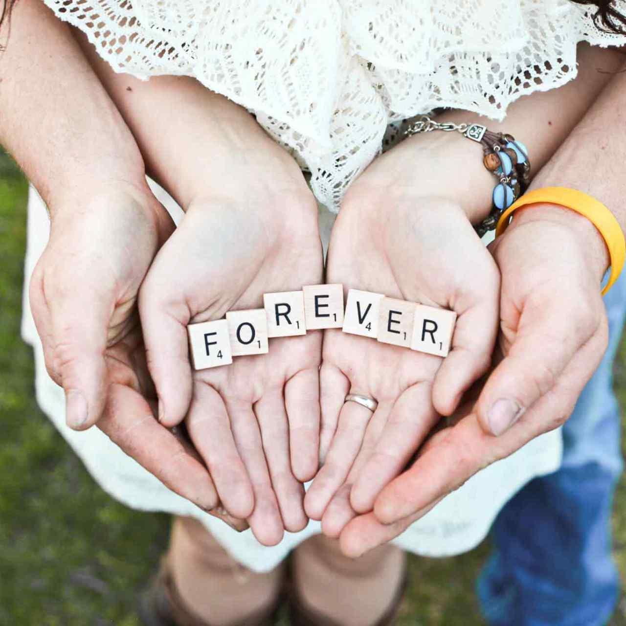 https://i1.wp.com/truhap.com/wp-content/uploads/2018/01/img-event-marriage-03.jpg?resize=1280%2C1280&ssl=1