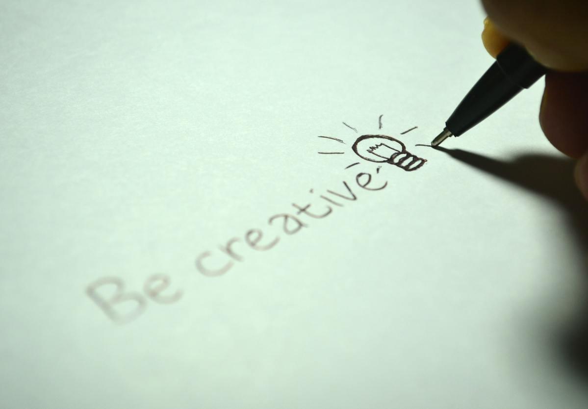 https://i1.wp.com/truhap.com/wp-content/uploads/2020/08/1540988947be-creative-creative-creativity-256514.jpg?fit=1200%2C834&ssl=1