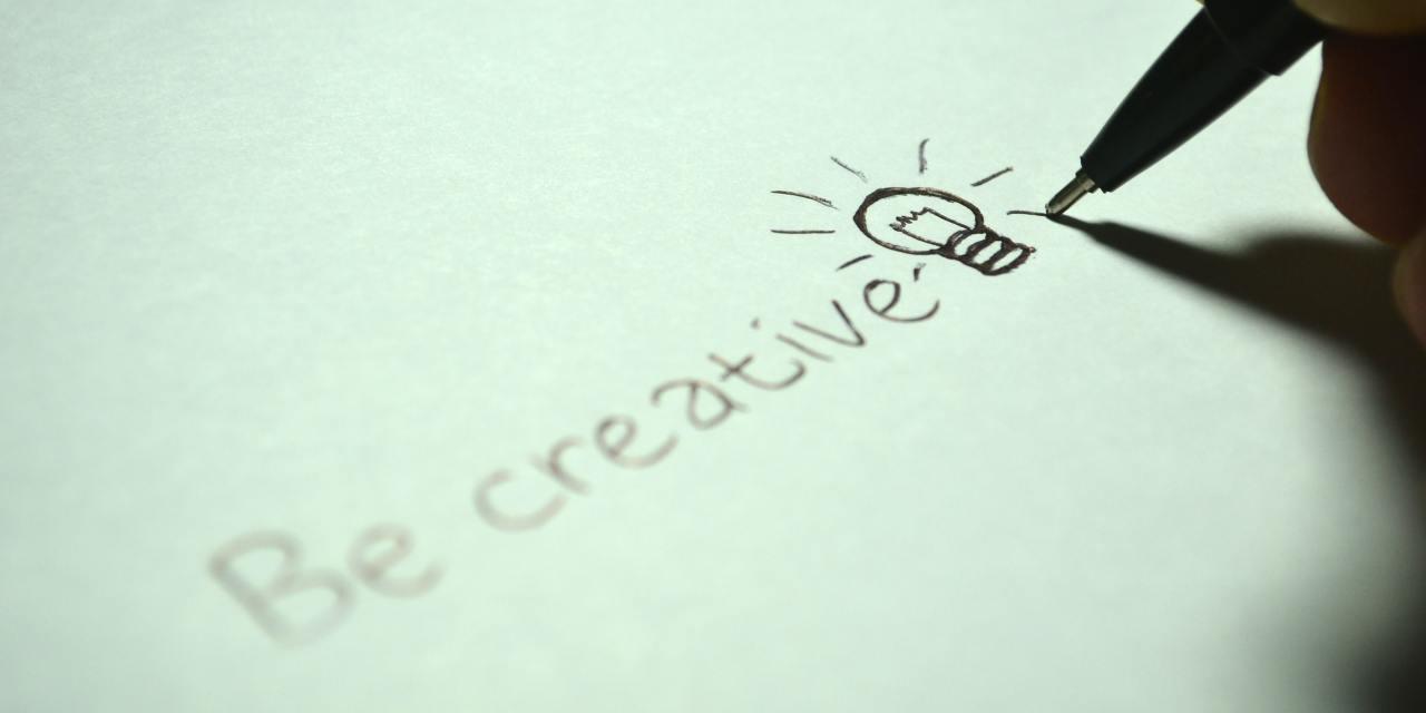 https://i1.wp.com/truhap.com/wp-content/uploads/2020/08/1540988947be-creative-creative-creativity-256514.jpg?resize=1280%2C640&ssl=1