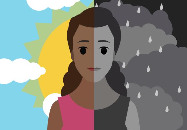 https://i1.wp.com/truhap.com/wp-content/uploads/2020/08/bipolar-disorder.png?fit=650%2C450&ssl=1
