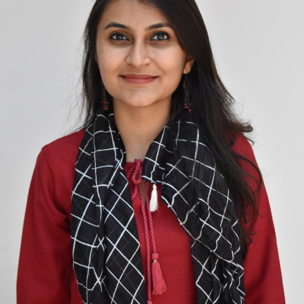 https://i1.wp.com/truhap.com/wp-content/uploads/2020/11/Shivani-Wadhwa.jpg?resize=1280%2C1280&ssl=1