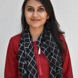 https://i1.wp.com/truhap.com/wp-content/uploads/2020/11/Shivani-Wadhwa.jpg?resize=160%2C160&ssl=1