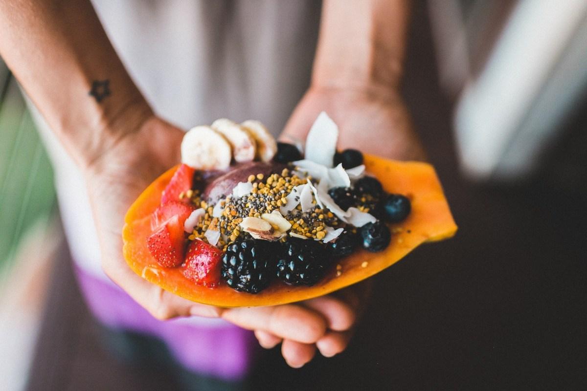 https://i1.wp.com/truhap.com/wp-content/uploads/2021/04/healthy-eating.jpg?fit=1200%2C800&ssl=1