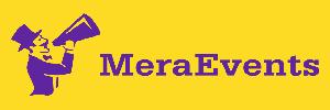https://i1.wp.com/truhap.com/wp-content/uploads/2021/09/mera_event-banner.jpg?fit=300%2C100&ssl=1
