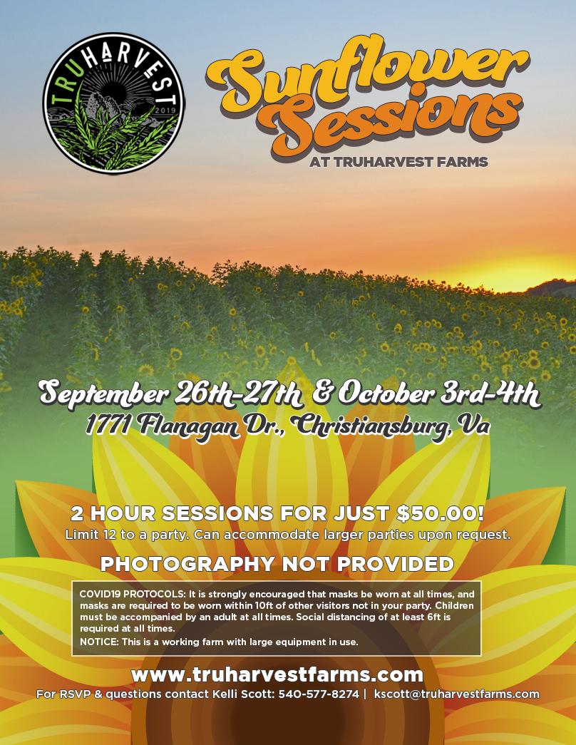 https://i1.wp.com/truharvestfarms.com/wp-content/uploads/2020/09/Sunflower-Sessions-1.jpg?fit=808%2C1045&ssl=1