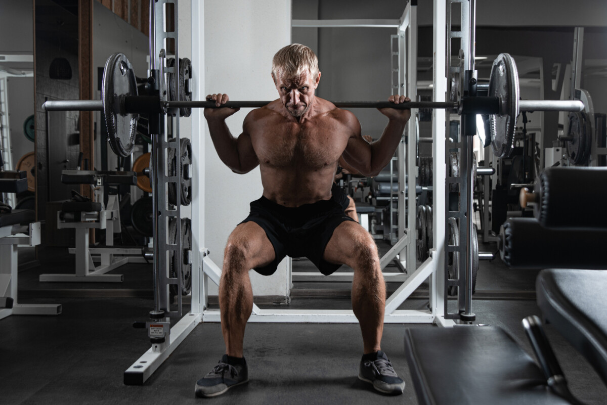 8 best squat rack with pull up bar