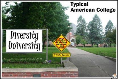 1-diversity-university-copy