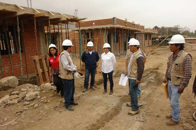 "aldea-infantil-""Víctor-Raúl-Haya-de-la-Torre""-nueva-infraestructura"