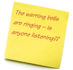 Image result for pics of warning bells