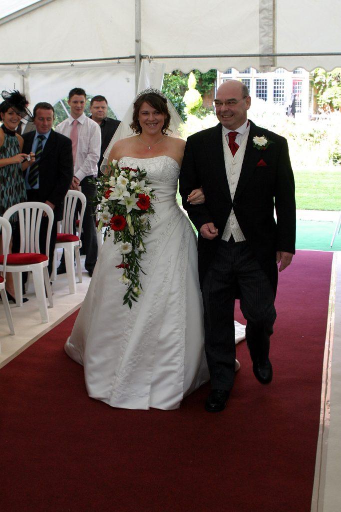 Lisa Wedding 153