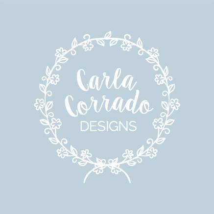 Carla Corrado Designs