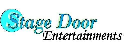 stage-door-entertainments