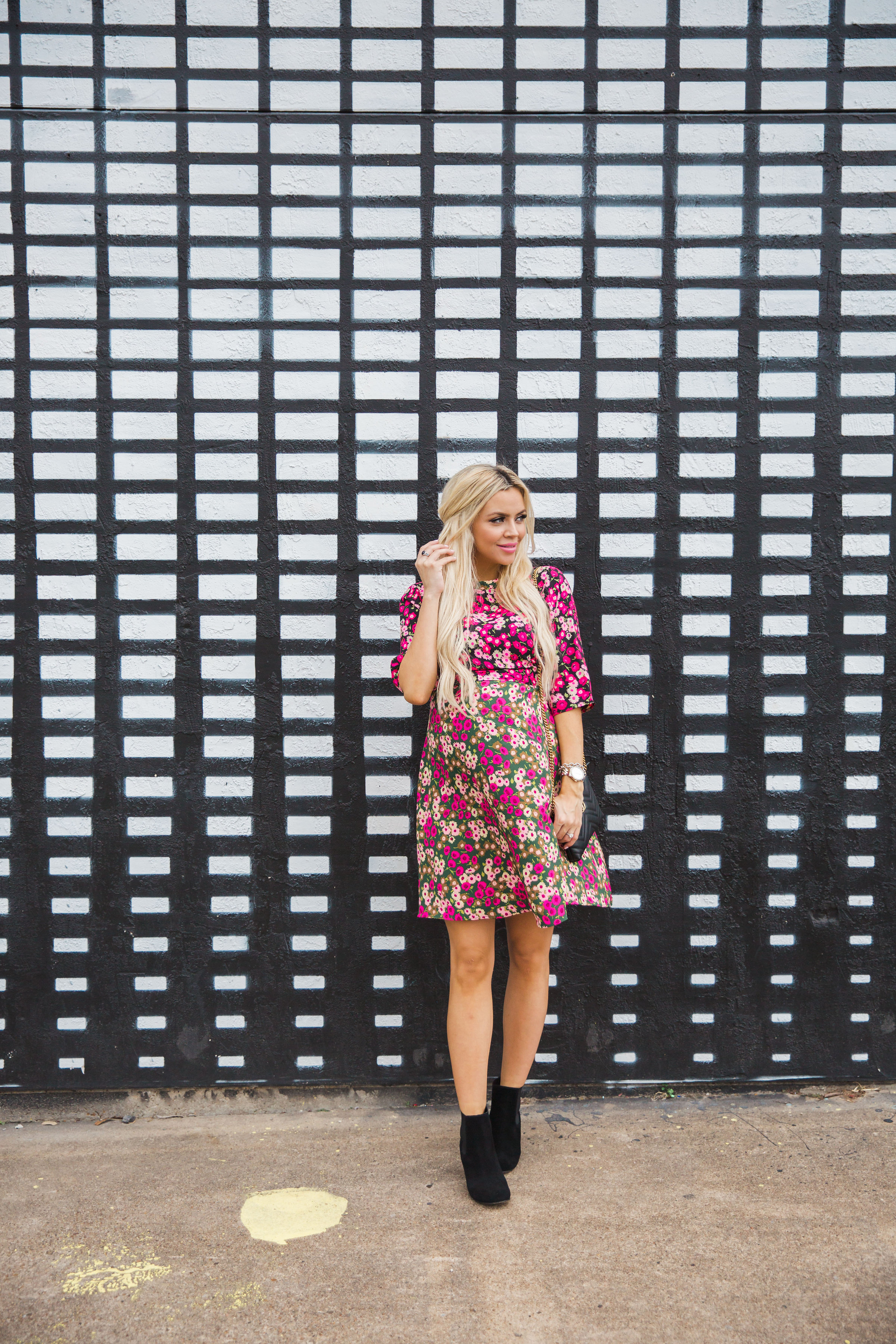 Floral maternity dresses there is something so feminine and fun about a floral dress that is also the perfect ombrellifo Choice Image