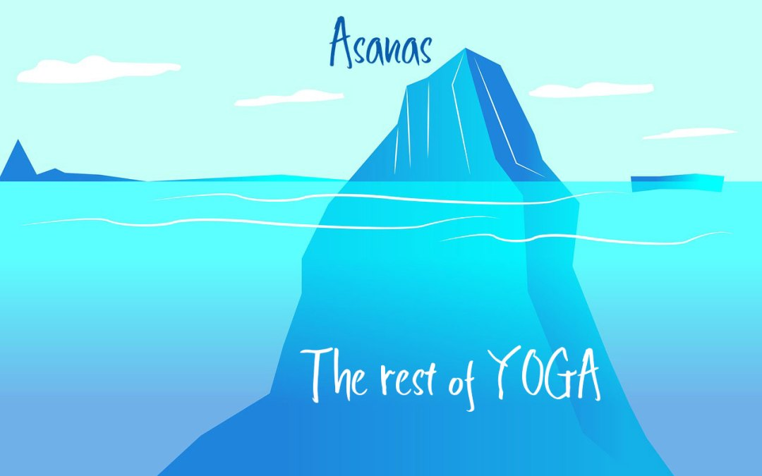 On Preparing Mentally for Your Yoga Teacher Training
