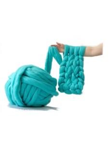 bulk giant merino wool yarn