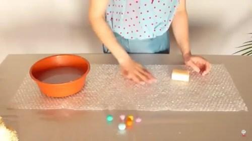 easy beginners tutorial