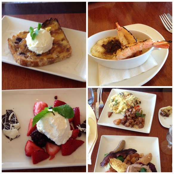 Brunch_At_The_Space_Needle_Seattle