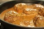 Weeknight Dinner Using Chicken Breasts
