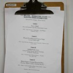 Cooking_School_Gradutation_Dinner
