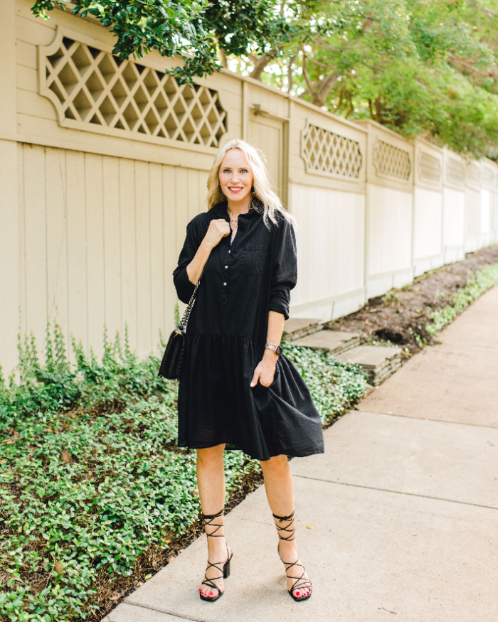 Meet The Grayson Summer Dresses + Special Promo Pricing!