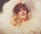 marilyn angel