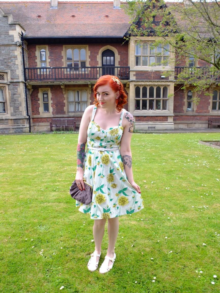Oasis Dress (4)