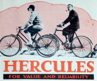 1930-hercules